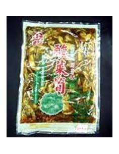 BAMBOO - 酸菜筍