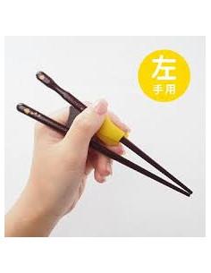 - 日本學習筷
