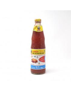 泰式甜雞醬31oz