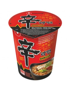 - FIDEO INST .NS.SHIN CUP...