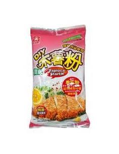 寶島木薯粉400g