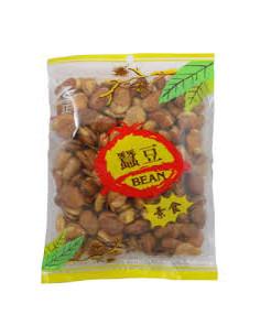 同正素食蠶豆200G