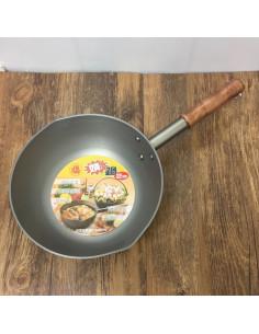 - 20cm婧鍋
