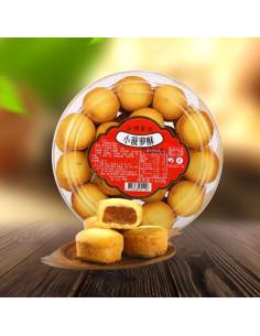 友賓小鳳梨酥-原味