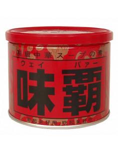 日本味霸500g