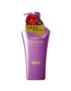 TSUBAKI SHAMPOO 345ML -...