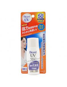 BIORE UV Sunscreen Lotion...