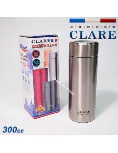 Clare THERMO 316 300CC -...