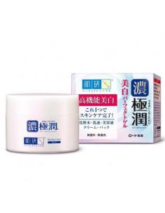 COSMETIC - 肌研極潤完美多效美白凝露100g