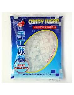 展群手工冰糖1000g
