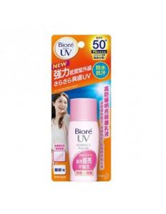 Biore UV Sunscreen SPF50+ -...