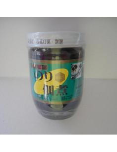 味島海苔醬(香菇)190G