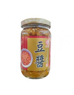SOJA 360G - 江記黃金豆醬360G
