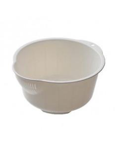 - 日本至大洗米器